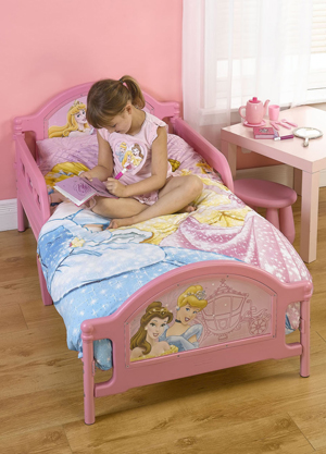 toddler beds cheap image search results