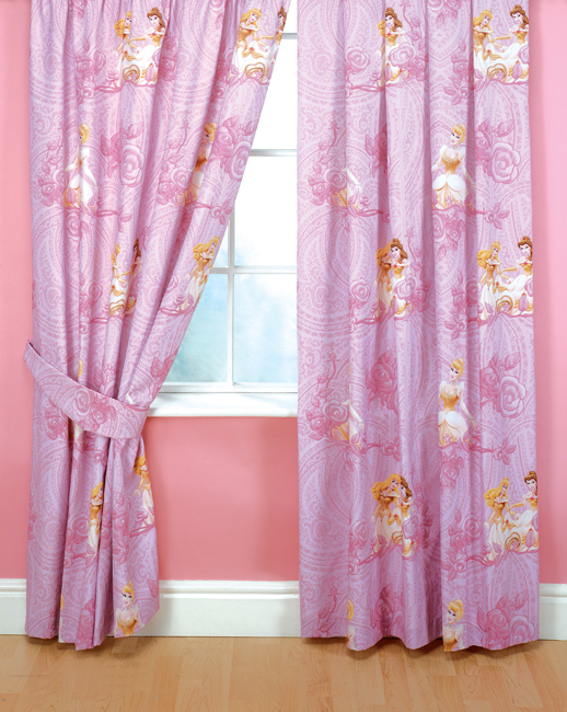 String curtain | Shop for String curtain at Twenga.co.uk