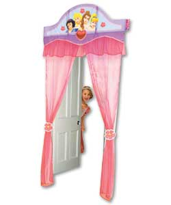Pink Princess | Pink Kitchen Car Home Accessories and Gifts Shop