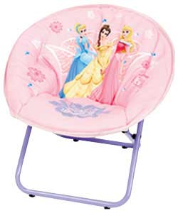 Disney Tables And Chairs