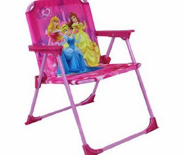 Prince Childrens Furniture