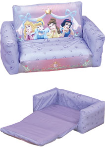 Magnificent Disney Sofa Bed Disney Planes Flip Out Sofa Bed Review Onthecornerstone Fun Painted Chair Ideas Images Onthecornerstoneorg
