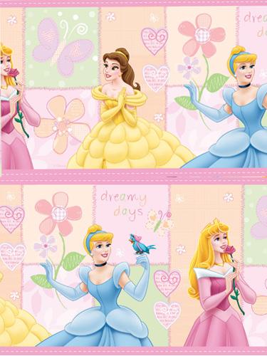 Comparative critique princesses paradox