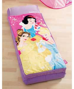 Princess ReadyBed