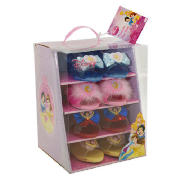 Princess Shoes Gift Set