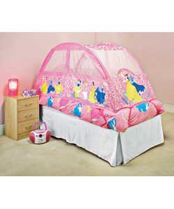 Buy Single Bed Online Uk