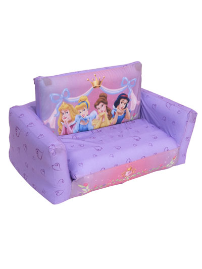 Miraculous Disney Sofa Bed Disney Planes Flip Out Sofa Bed Review Onthecornerstone Fun Painted Chair Ideas Images Onthecornerstoneorg