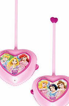 Disney Disney Princess