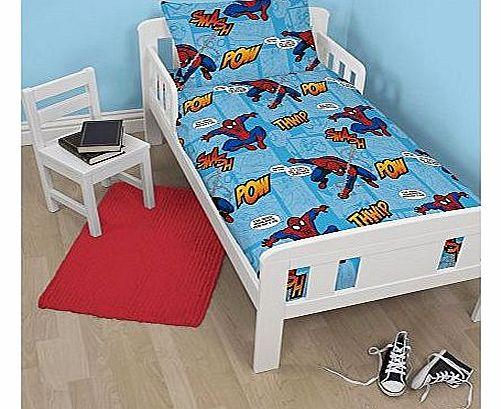 Childrens Bedroom Waste Bin