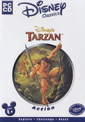 http://www.comparestoreprices.co.uk/images/di/disney-tarzan-pc.jpg