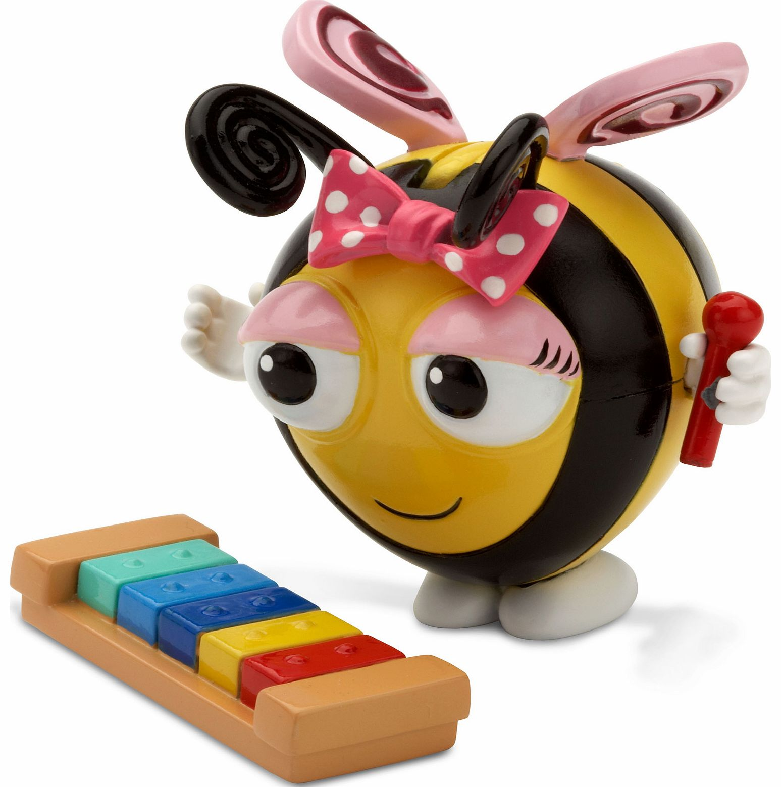 Disney Childs Toys Reviews