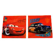 Wall Art, Cars
