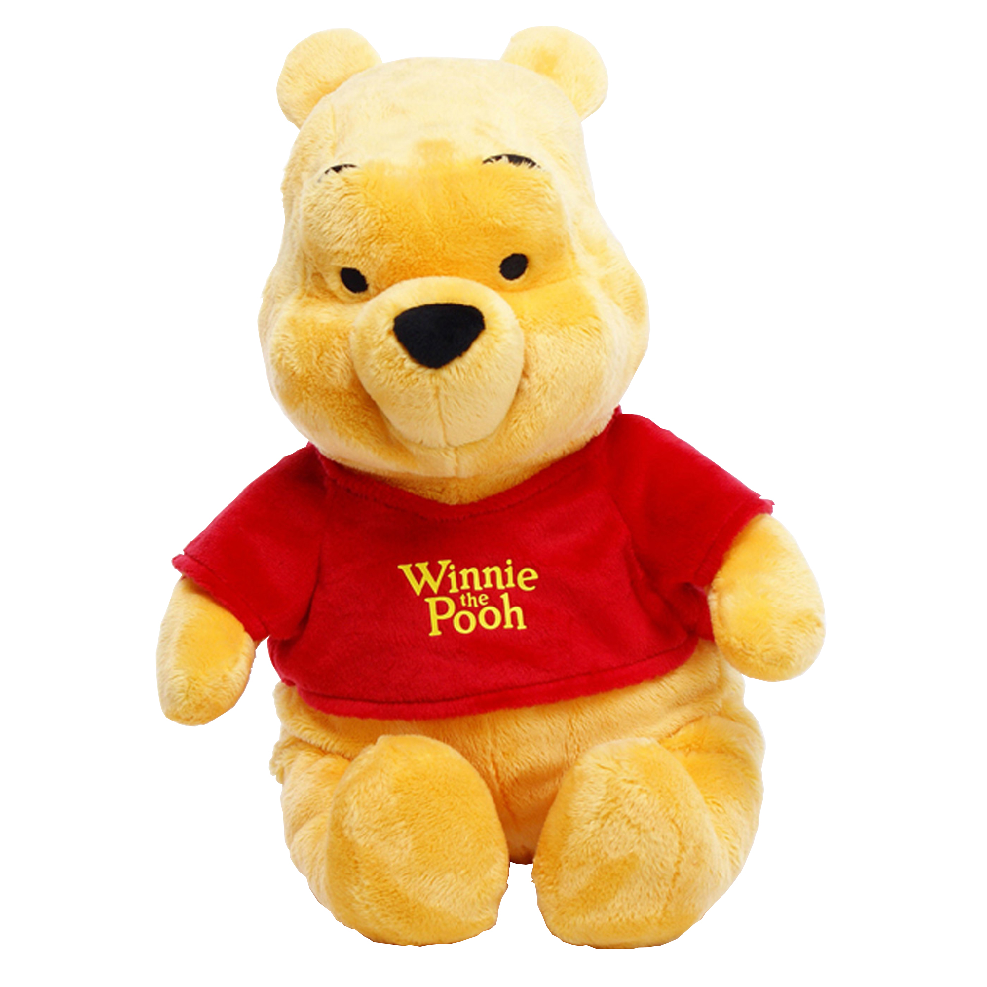 Winnie The Pooh Toys : Winnie the pooh babies quot r us piece