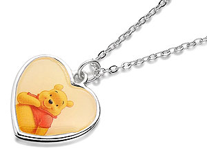 Winnie The Pooh Babies Quot R Quot Us Winnie The Pooh Starry