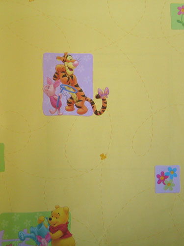 wallpaper baby disney. wallpaper baby disney. Winnie the Pooh Wallpaper; Winnie the Pooh Wallpaper