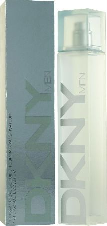 DKNY, 2102[^]0006997 Energizing Eau De Toilette Spray