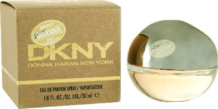 DKNY, 2102[^]0071484 Golden Delicious Eau De Parfum
