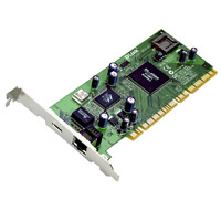 Network Card on Amazon Com  Wireless Pci Network Card 300mbps  Computers Accessories