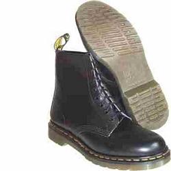 doc-martens-doc-marten-boots.jpg