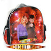 And Rose Kids Backpack