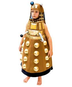 http://www.comparestoreprices.co.uk/images/do/doctor-who-dalek-dress-up-costume.jpg