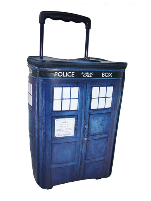http://www.comparestoreprices.co.uk/images/do/doctor-who-tardis-large-wheeled-trolley-wheelie-bag-dr.jpg