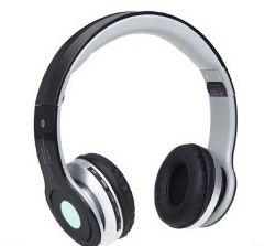 Headphones akg wireless - bose wireless headphones hands free