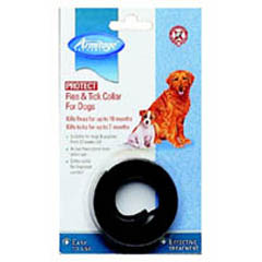 dog Flea Collar 04/521 product image