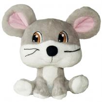 Tesco Soft Large Toy Dog