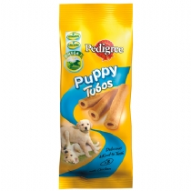 Pedigree Puppy Large Dog Complete Food With Chicken And Rice