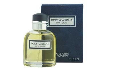 Parfum Eau Dolce De Homme Gabbana Pour 5jR34ALcqS