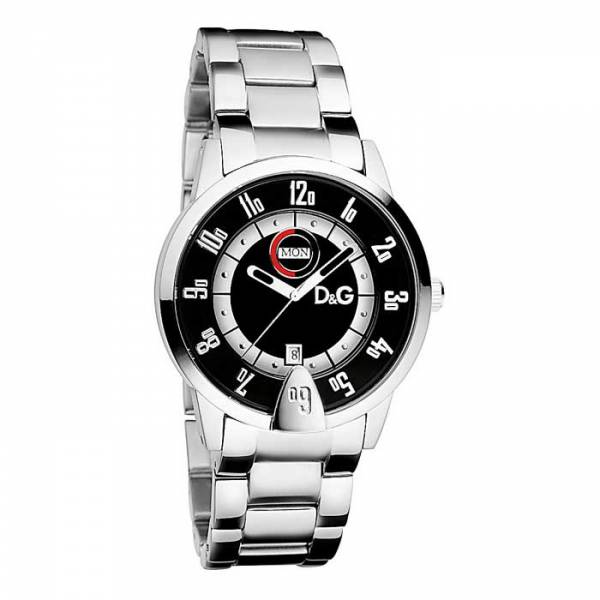 Dolce and Gabbana Snowboard Mens Watch DW0624 product image