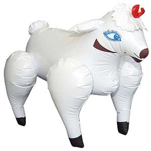[Image: dolly-the-inflatable-sheep.jpg]