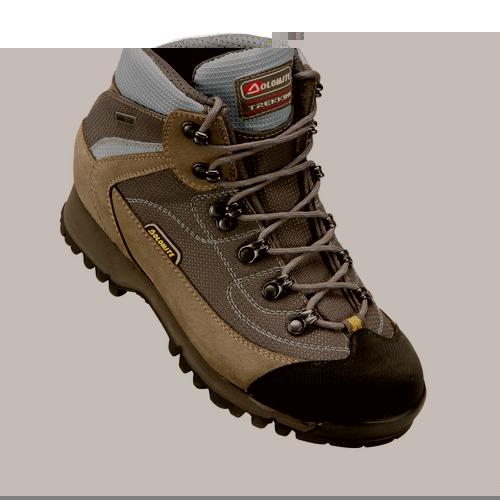 dolomite walking boots dolomite moena gore texandreg walking boots