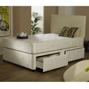 Health Beds Divan Beds