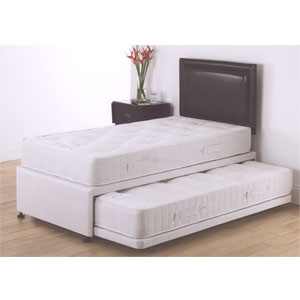 Dorlux Space Saver 3ft Single Guest Bed Review Compare
