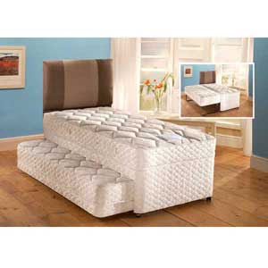 Home beds guest beds hyder rio guest bed bed mattress sale - Space saving guest beds ...