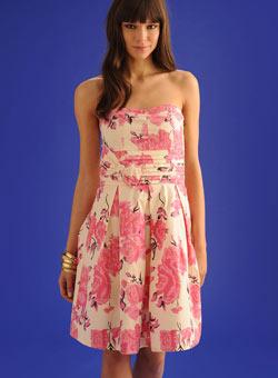 FLAUNT.CC | Shop online for Dress, dresses | Buy dress, dresses