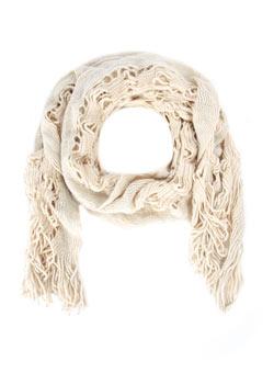 Cowl Knit Patterns at Yarn.com