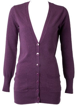 http://www.comparestoreprices.co.uk/images/do/dorothy-perkins-purple-cardigan.jpg