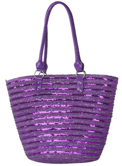 purple straw beach bag purple straw beach bag 100 straw