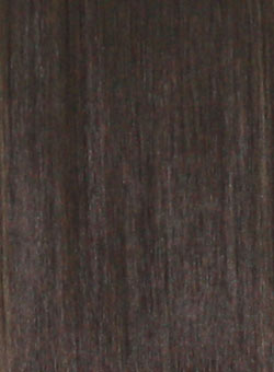 ... dark brown hair extensions silky straight dark brown hair extensions