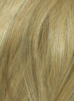 hair extensions online uk kind of hair extensions