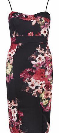 Dorothy Perkins Skirts