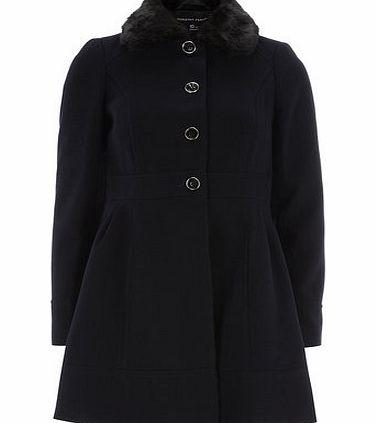 Fit Womens Coats Reviews