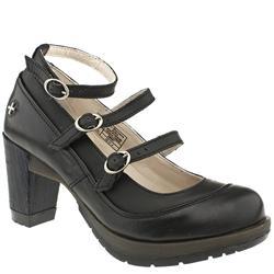 Mary jane court shoe - Dr martens diva ...