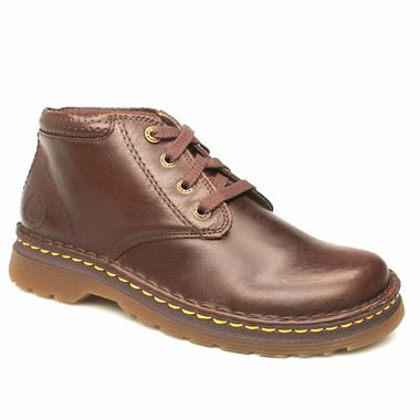 Dr martens mens shoes - Dr martens diva ...