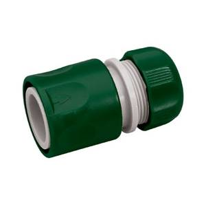 1/2`` Garden Hose Connector