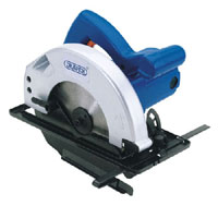 Hand Tools cheap prices , reviews, compare prices , uk delivery