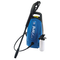 Pressure Washers cheap prices , reviews, compare prices , uk delivery